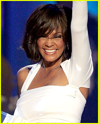 Whitney Houston's Death: One-Year Anniversary is Today