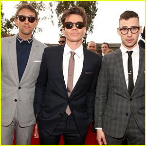 Who Won Best New Artist? 2013 Grammy Goes To...