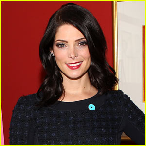 Ashley Greene: Fire at West Hollywood Condo, Dog Dies Under Bed