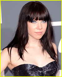 Carly Rae Jepsen Cancels Boy Scouts Concert: I Support Equality
