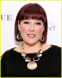 Carnie Wilson Reveals Bell's Palsy Diagnosis