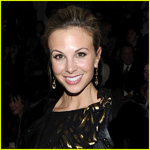 Elisabeth Hasselbeck's 'The View' Contract Not Being Renewed?