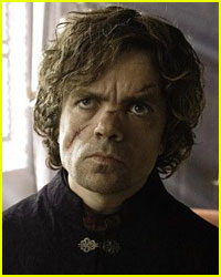 'Game of Thrones' Season 3 Premieres Tonight!