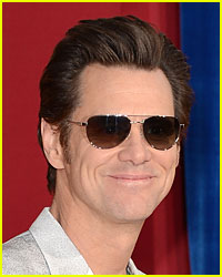 Jim Carrey Addresses Fox News After Funny or Die Criticism