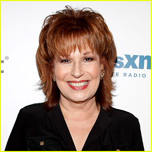 Joy Behar Leaving 'The View' After 16 Years