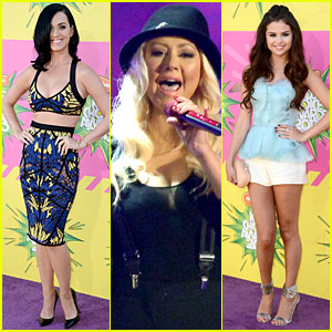 http://cdn01.cdn.justjared.com/wp-content/uploads/headlines/2013/03/kca-coverage-2013.jpg
