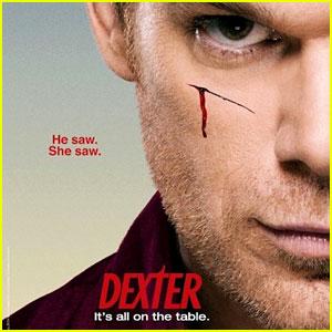 Michael C. Hall: 'Dexter' Season 8 Will Be Its Last