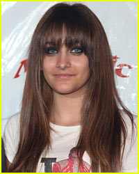 Paris Jackson: Being Recruited By Philadelphia Eagles Cheerleading Squad!