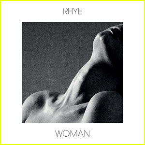Rhye's 'The Fall': JJ Music Monday!
