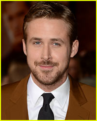 Ryan Gosling: Helpline for Ryan Gosling Withdrawals!