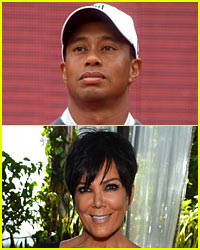 Tiger Woods & Kris Jenner: Latest Financial Hack Victims