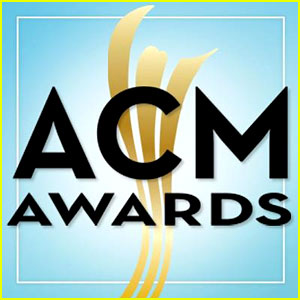 ACM Awards Nominees 2013 - Who Will Win This Year?