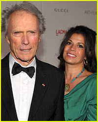 Clint Eastwood's Wife Dina Enters Rehab