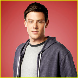 Cory Monteith in Rehab: Missing Two 'Glee' Episodes