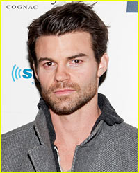 Daniel Gillies' 'Broken Kingdom' Acquired By Showtime!