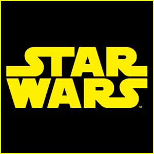 New 'Star Wars' Movies Coming Every Year Starting in 2015!