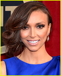 Giuliana Rancic: Gyft's New Partner!