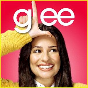 'Glee' Renewed for Fifth & Sixth Seasons!