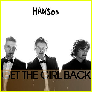 Hanson Announces New Single, Album, Tour & Video!