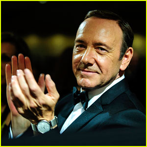 'House of Cards' Spoof Video at White House Correspondents' Dinner 2013