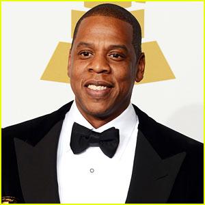 Jay-Z's 'Open Letter' - Listen Now!