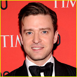 Justin Timberlake Partners with MasterCard for Two Years!