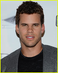 Kris Humphries: Kim Kardashian Court Settlement No-Show