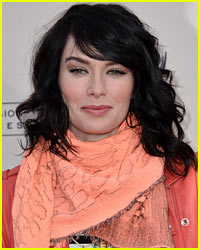 Game of Thrones' Lena Headey: I Have Less Than $5 in the Bank