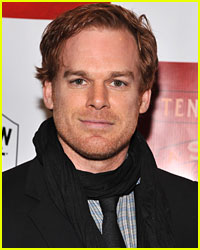 Michael C. Hall: 'Dexter' Final Season Trailer!