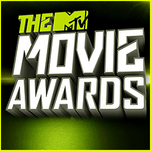 MTV Movie Awards Winners List 2013