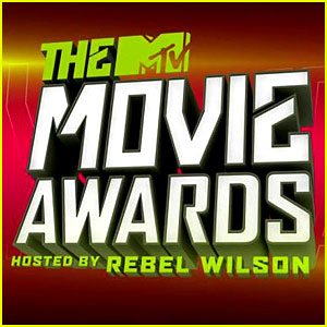 MTV Movie Awards Nominees 2013: Who Will Win?