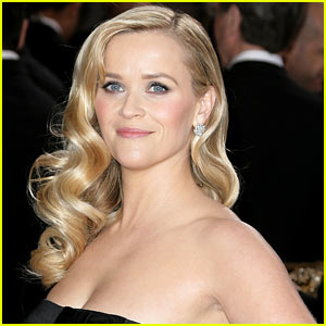 Reese Witherspoon Issues Apology After Disorderly Conduct Arrest