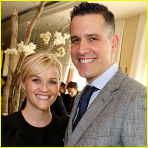 Reese Witherspoon Arrested After Jim Toth's DUI Incident