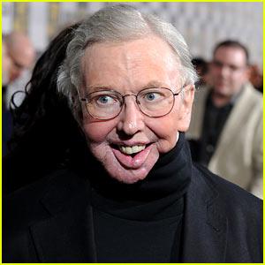Roger Ebert Dead at 70