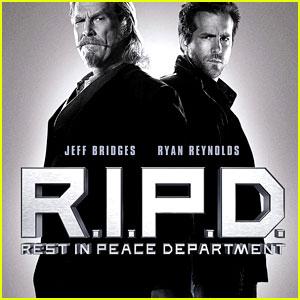 R.I.P.D. (2013) Ryan-reynolds-jeff-bridges-ripd-trailer-poster