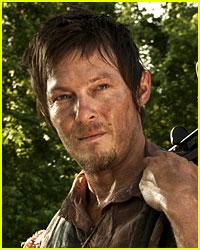 'Walking Dead' Season 3 Finale Breaks Ratings Records!