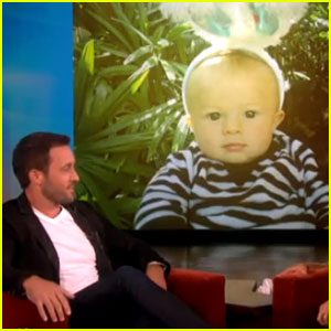 alex-oloughlin-shares-son-lion-first-photo.jpg