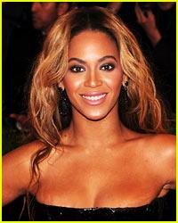 Beyonce Cancels Belgium Concert, Fuels Pregnany Rumors