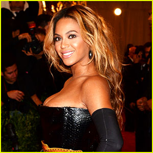 Beyonce: Pregnant with Second Child? Not So Fast...
