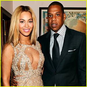 Beyonce: Pregnant with Second Child – Report | Beyonce Knowles ...