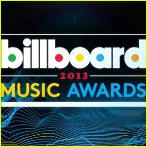 Watch Billboard Music Awards Live Stream Red Carpet 2013!