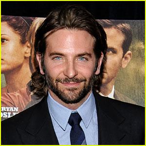 Bradley Cooper Exits 'Jane Got a Gun,' Joins 'American Sniper'
