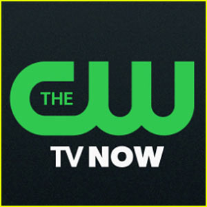 The CW Announces Fall 2013-14 Line-Up!