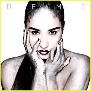 Demi Lovato: Listen to Complete 'Demi' Album Right Now!