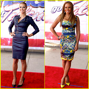 heidi-klum-mel-b-americas-got-talent-in-illinois.jpg