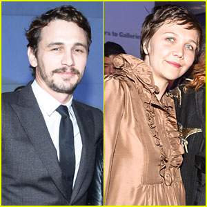 James Franco: 'As I Lay Dying' Official Trailer!