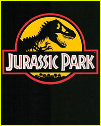 'Jurassic Park 4': Put on Hold By Universal