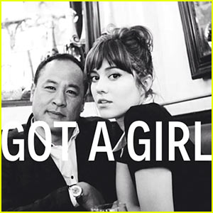 Mary Elizabeth Winstead: Got a Girl's 'You & Me' - Listen Now!