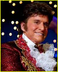 Michael Douglas' 'Behind the Candelabra': Huge Ratings Win!