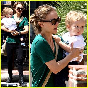 Natalie Portman: Ewan McGregor Joins 'Jane Got a Gun'